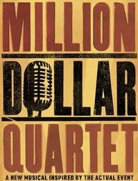MILLION-DOLLAR-QUARTET-to-Close-on-Broadway-612-Opens-in-July-at-New-World-Stages-20010101