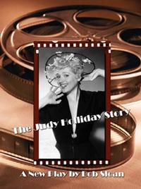 New-Jersey-Rep-Presents-THE-JUDY-HOLLIDAY-STORY-77-814-20110607
