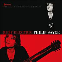 Phillip-Sayce-Announces-Album-Release-and-Tour-20010101