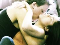 BWW-Reviews-SPRING-AWAKENING-Greenwich-Theatre-June-8-2011-20010101