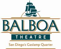 Tommy-Emmanuel-Returns-To-Balboa-Theater-20010101