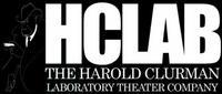 Harold Clurman Laboratory Theater Co Presents Sacred Ground 6/17