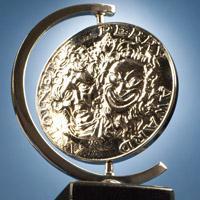 LIVE BLOG: Carrie Dunn on the 2011 Tony Awards!