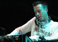 Sander Van Doorn Releases Dusk Till Doorn 2011