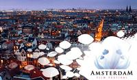 2011 Amsterdam Film Festival Announces Van Gogh Awards