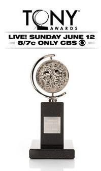 2011-Tony-Awards-The-Speeches-20010101
