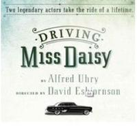 David-Dinkins-Joins-DRIVING-MISS-DAISY-Talk-back-29-20010101