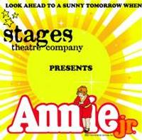 ANNIE-JR-Brings-MotherDaughter-Duo-and-Five-Sets-of-Siblings-to-the-Stage-20010101