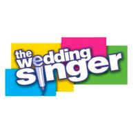 Ciaran McCarthy & More Set For MTW's THE WEDDING SINGER