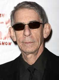 Richard Belzer Plays The Comedy Club Tonight