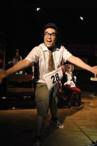 Photo-Coverage-Exclusive-Nutley-Little-Theatres-THE-25TH-ANNUAL-PUTNAM-COUNTY-SPELLING-BEE-Running-Till-625-20000101