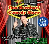 Don-Barnhart-Comedy-Show-Named-Best-Of-Las-Vegas-By-LV-Review-Journal-20010101