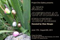 ArtOFFICIAL-Truth-Opens-At-Project-One-20010101