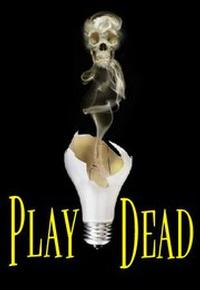 PLAY-DEAD-Kicks-the-Bucket-20010101