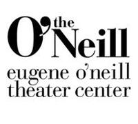 Laura Eason, Gabriel Barre, et al. Set for O'Neill's Music Theatre Conference