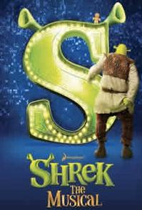SHREK-THE-MUSICAL-Offers-Dinner-With-Tickets-712-31-20010101