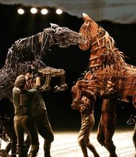 Morrison-Center-to-Preview-WAR-HORSE-National-Tour-in-June-2012-20010101