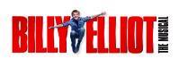 BWW-Interviews-Joel-Blum-from-BILLY-ELLIOT-THE-MUSICAL-20010101