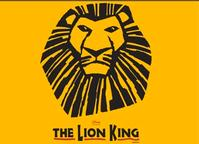THE-LION-KING-North-American-Tour-Opens-Tonight-in-Dayton-20010101