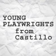 Young-Playwrights-From-Castillo-Festival-Opens-624-20010101