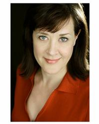 Karen Ziemba to Perform at Inside Broadway's Beacon Awards June 23