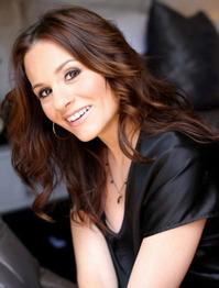 Kara-DioGuardi-to-Make-Broadway-Debut-as-Roxie-in-CHICAGO-in-Sept-20110617