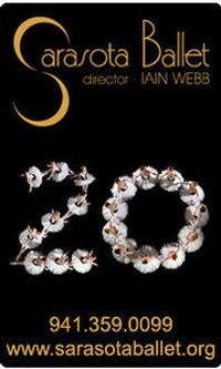 Director-Iain-Webb-Signs-Six-Year-Contract-with-The-Sarasota-Ballet-20010101