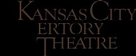 KC Rep Announces Local Cast for Season Opener, August: Osage County