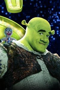 SHREK-THE-MUSICAL-Offers-SHREKcaction-Vacation-Packages-20010101