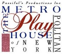 Metropolitan-Playhouse-Presents-East-Village-Theory-and-Practice-Panel-622-20010101