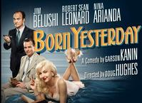 BORN-YESTERDAY-to-Close-on-Broadway-June-26-20010101