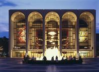 Met Opera Returns from Historic Tour of Japan