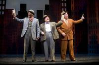 John-Rando-Directs-Barrington-Stage-Companys-GUYS-AND-DOLLS-20010101