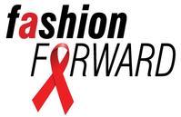 FASHION FORWARD! Benefitting DIFFA Announces Winner of Solo Show