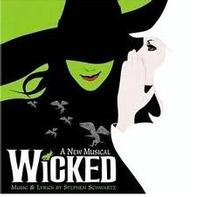 WICKED-20010101