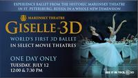 GISELLE-IN-3D-Ballet-Cinema-Event-Premieres-Worlds-First-3-D-Ballet-20010101