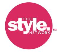 The Style Network Premieres Big Rich Texas 7/17
