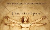 THE-INTERLOPERS-to-Benefit-OUTFEST-626-20010101