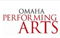 Omaha-Performing-Arts-Presents-TRUE-COLORS-20010101