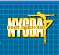 Roberta-Flack-to-Receive-1st-Ambassador-for-the-Arts-Award-from-NYC-Dance-Alliance-20010101