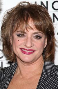 Patti-LuPone-Featured-on-TREASURES-OF-NY-20010101