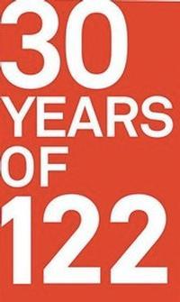 Old School 122 Benefit Begins Tonight