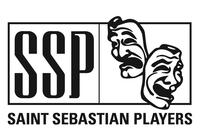 The-Saint-Sebastian-Players-Present-THE-ELEPHANT-MAN-Mark-Twain-More-in-Upcoming-Season-20110622