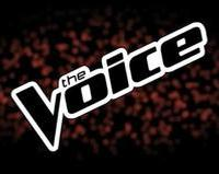 THE-VOICE-Over-And-the-Season-1-Finalists-Are-20010101