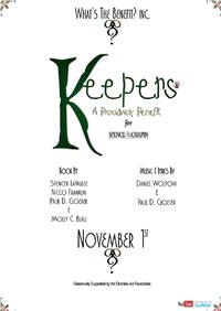 KEEPERS-A-BROADWAY-BENEFIT-Finds-New-Life-In-The-2011-New-York-City-International-Fringe-Fest-20010101