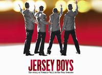 JERSEY-BOYS-Becomes-25th-Longest-Running-Broadway-Show-20010101