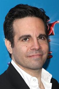Mario Cantone, Jeni Verdon Lead Vassar & NY Stage & Film Workshops