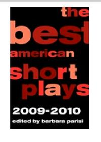 The-Best-American-Short-Plays-2009-2010-Released-20010101