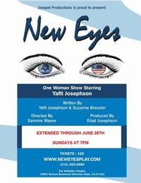 NEW-EYES-Extends-And-Moves-To-Odyssey-Theater-20010101