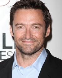 Hugh-Jackman-Confirms-Role-in-LES-MIS-Film-20010101